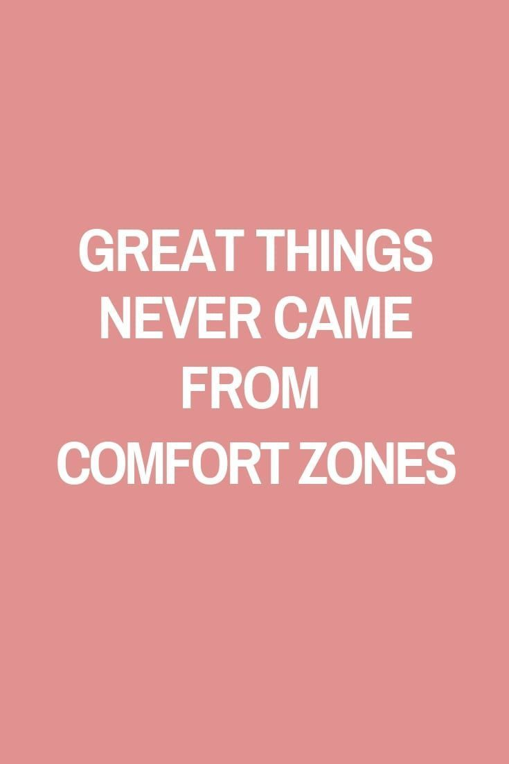 10 amazing motivational quotes for work - Fitness - #amazing #Fitness #fitnessdiet #fitnessgirl #fit...