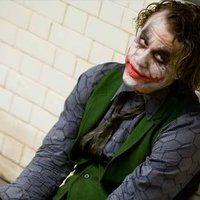 heath ledger joker photo: The Joker tdk0817rz3.jpg