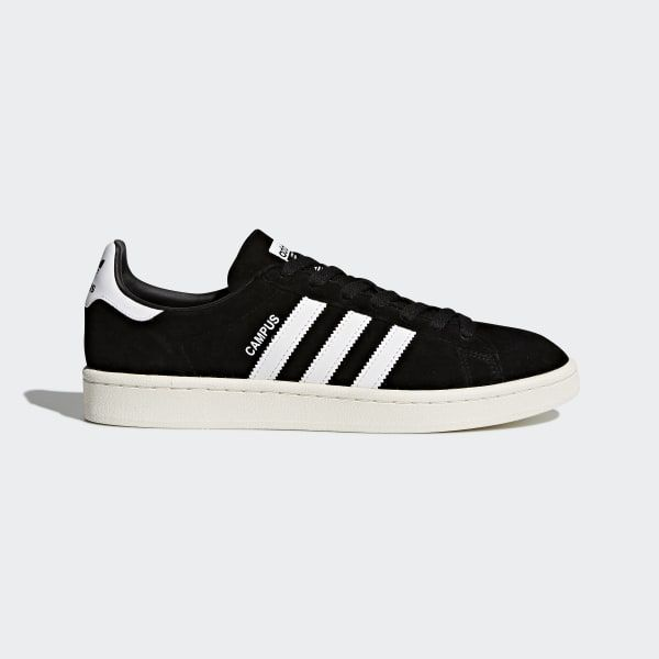 Shop The Campus Shoes Black At Adidas Com Us See All The Styles And Colors Of Campus Shoes Black A Adidas Campus Shoes Adidas Campus Shoes Sneakers Adidas