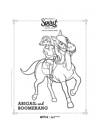 Spirit Coloring Pages Coloring Rocks Family Coloring Pages Coloring Pages Horse Coloring Pages