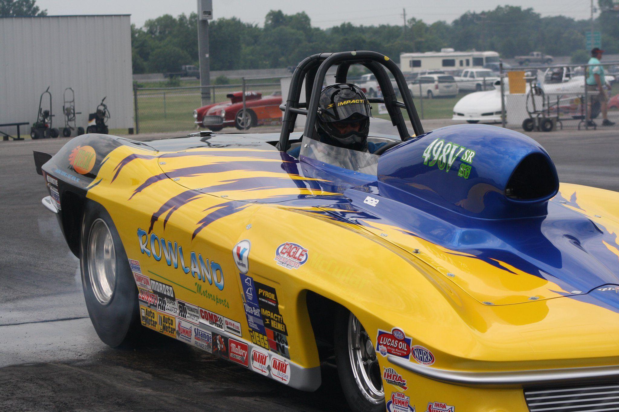 Sportsman Drag Racing And Drag Racers Drag Racing Drag Racer Racing