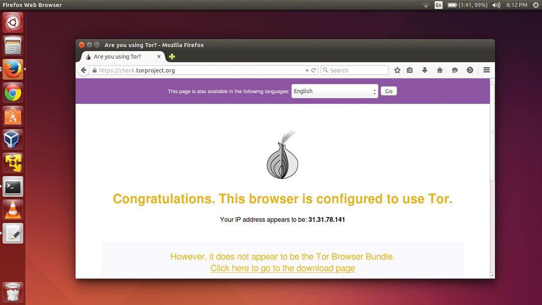 Tor raspberry pi browser гирда darknet cfw hyrda