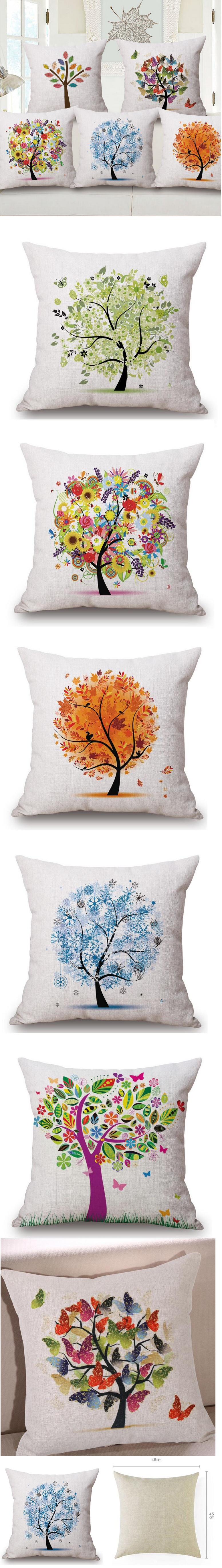 pillowcases pillow with covers names cases manila canada customized pictures shams pillows customize
