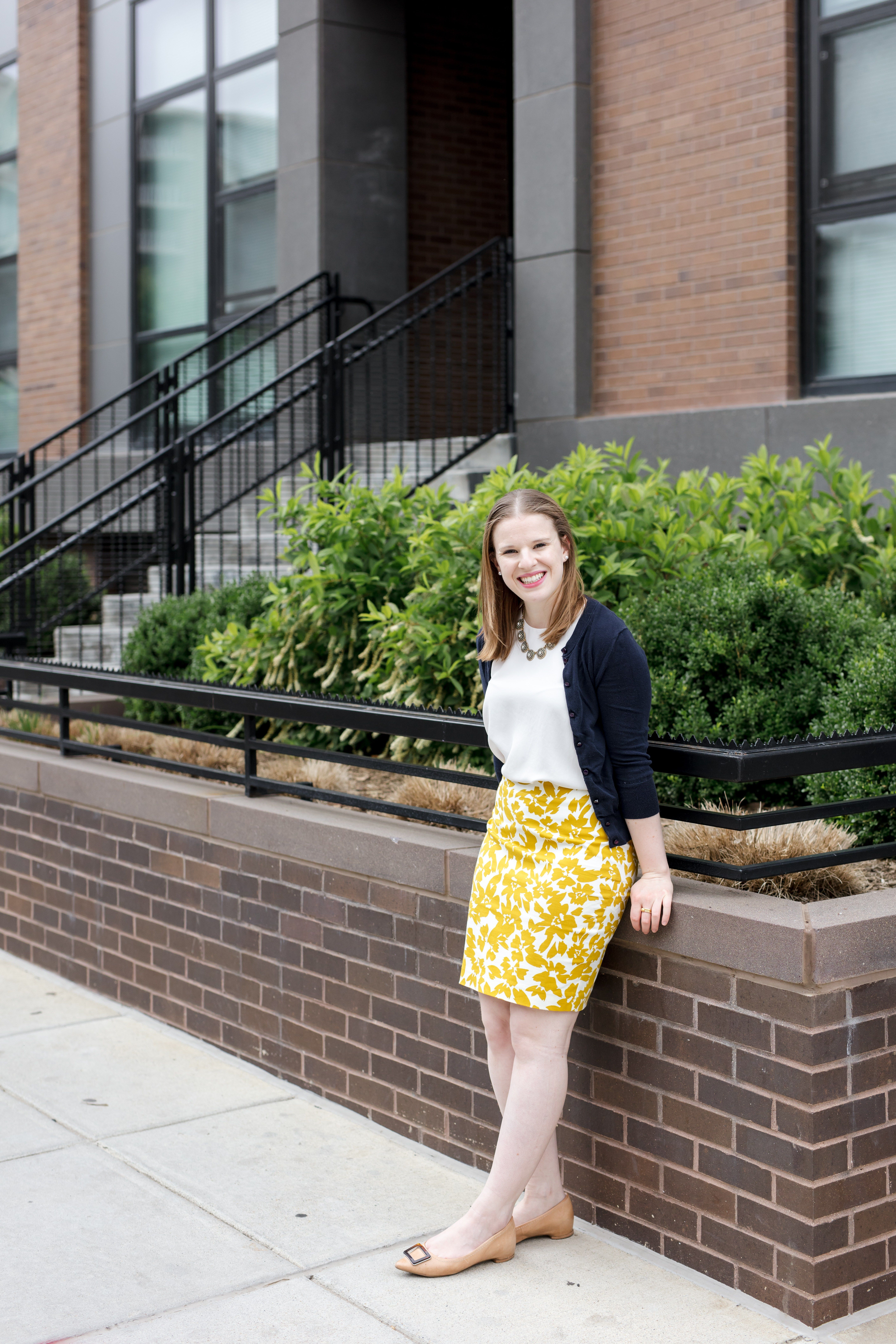 Female do what architects wear to work recommendations to wear for summer in 2019
