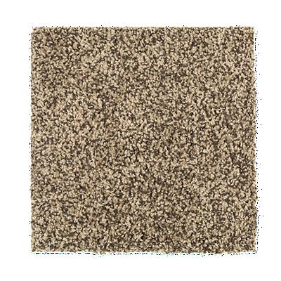 Mohawk Flooring. They sell flooring material (i.e. carpet ...