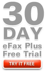 Efax Free Is Incoming Free Faxes For Free Http