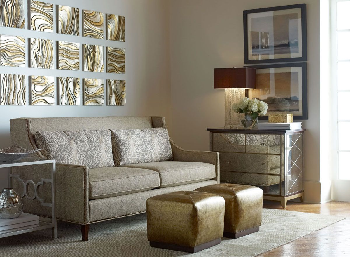 Good Love Everything About This Room. Candice Olson Furniture Through Sofa  Designers In San Diego.   Dwell   Pinterest   Living Rooms, Room And Trau2026