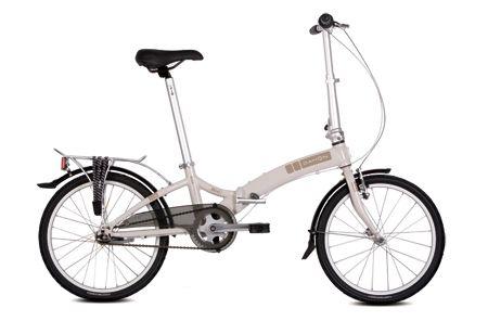Dahon Roo D7   Bike rental, Bike tour, Dahon
