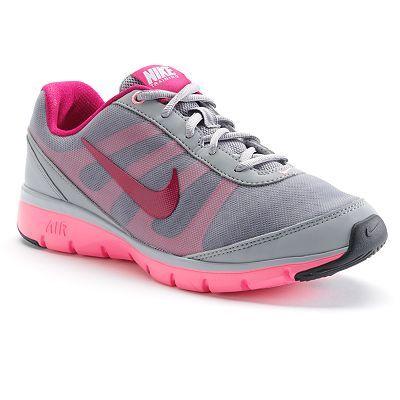 Nike Air Total Core Cross-Trainers