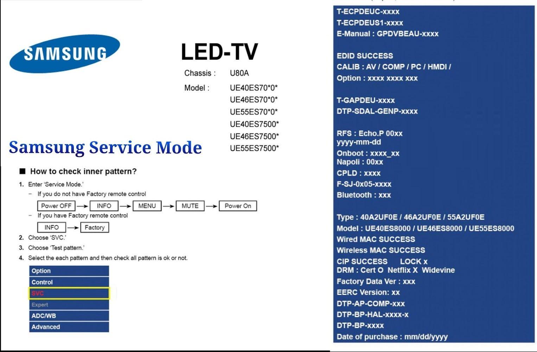 ffc5c778df605689482babb529c12c1c - How To Get Into Service Menu On Samsung Tv