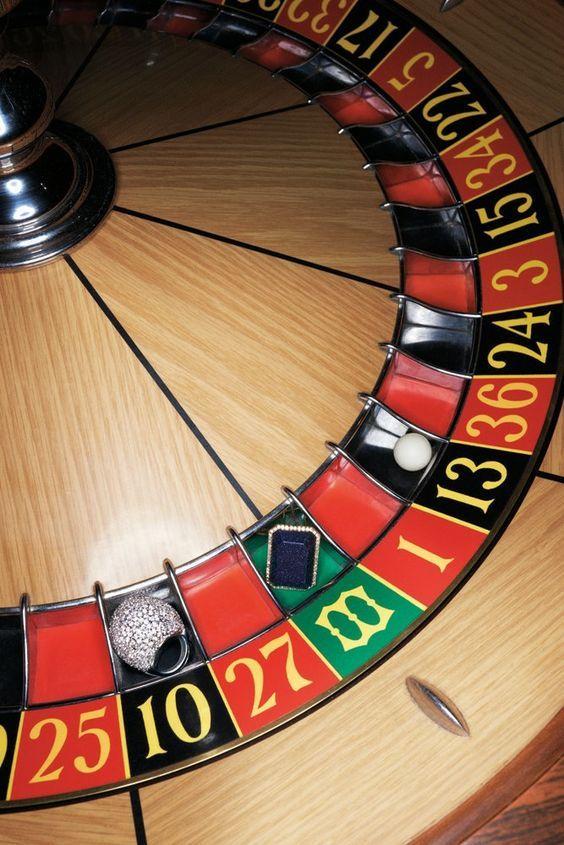 казино х отзывы