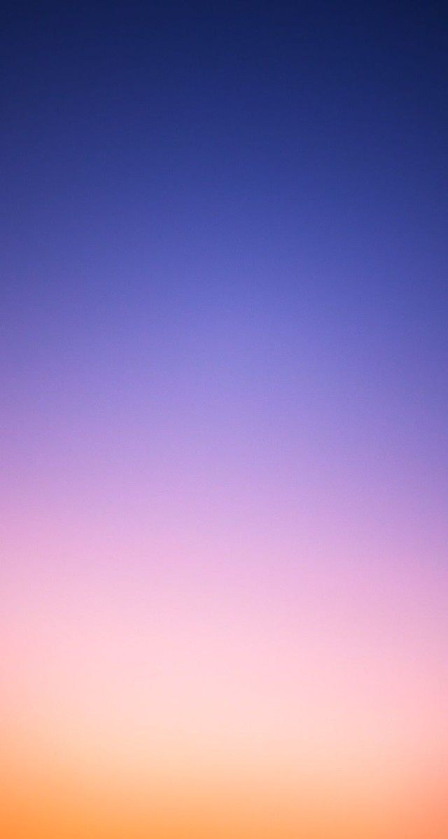 Here Are All Of The Wallpapers In The Ios 7 Gm Gallery Ombre Wallpapers Ios 7 Wallpaper Wallpaper Iphone Ios7 Iphone x lock screen wallpaper blurry