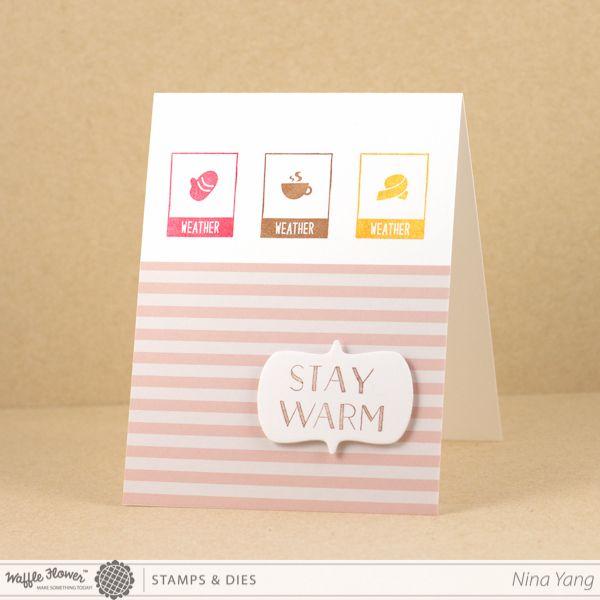 wfc-3-stay-warm-card