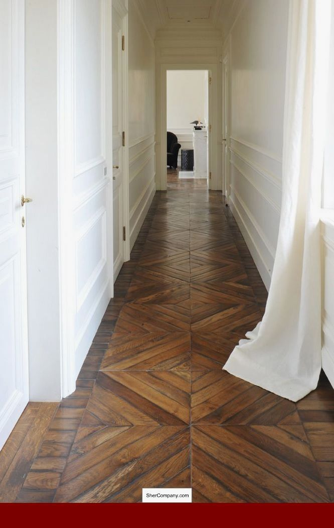 Wood Flooring Ideas On A Budget, Laminate Flooring Pictures Of