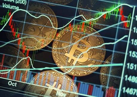Bitwise hold 10 cryptocurrency index