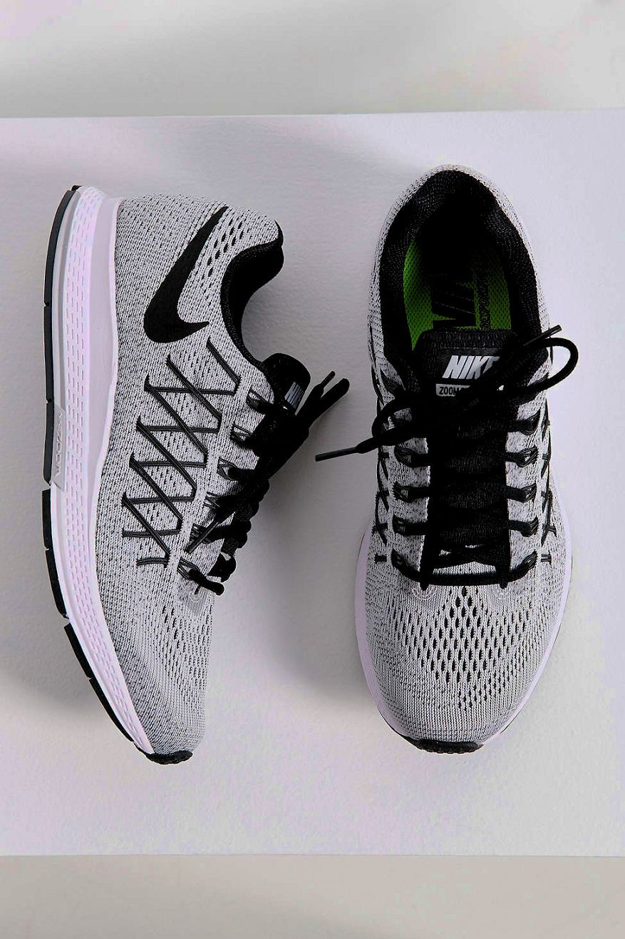 Nice Shoes on in 2020 | Adidas shoes women, Nike free shoes