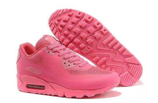Nike air max | Nike air, Air max 90 hyperfuse, Nike air max