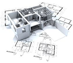 Nice Design Your Own Home Online Tutorial. Complete House Design Tutorials  Starting With Site Analysis, Images