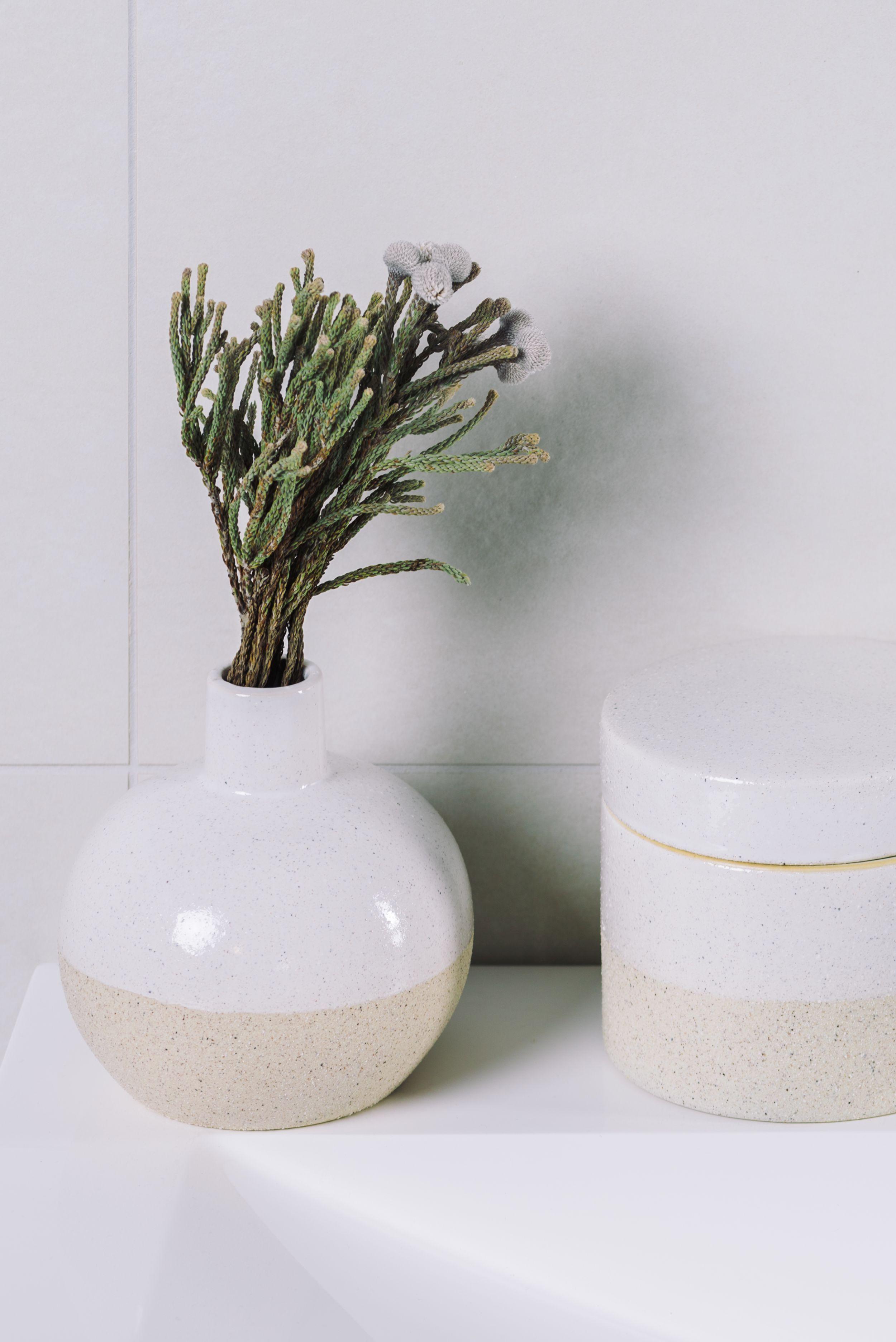 badezimmer makeover ideen // umstyling & deko inspiration ... - Einrichtungsstile Ideen