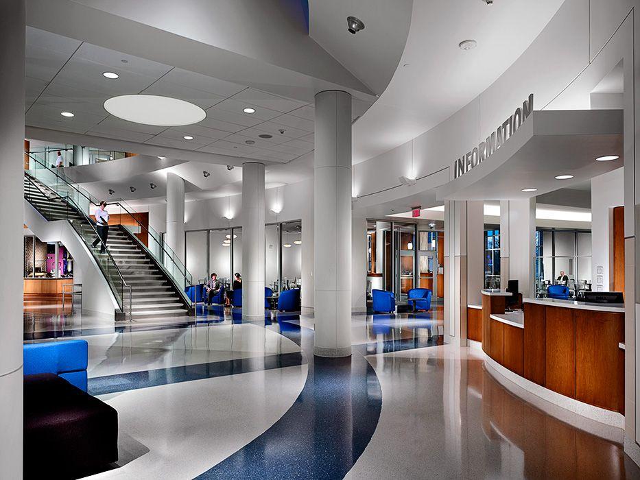 University Of Memphis U Of M 21⭕ Pinterest Memphis