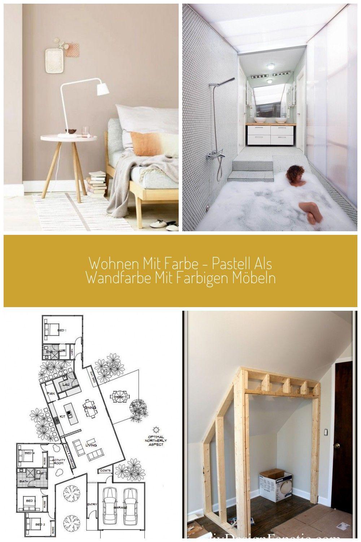 Ein Traum Von Helligkeit Wunderschne Lichtdurchflutete Wohnung Mit Einer Charismatischen Landhausdi Flooring Store Home Decor Loft Bed