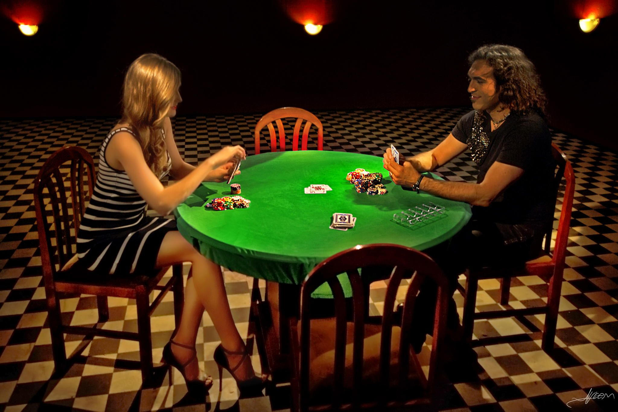 Play online poker games for real money. Claim your poker