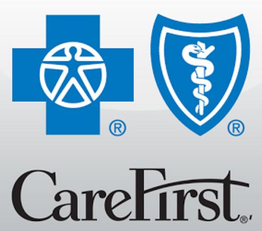 Carefirst Blue Cross Breach Hits 1 1m Blue Cross Blue Cross Blue Shield Blue