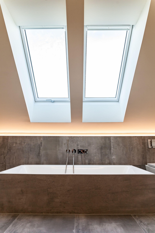 Led Badezimmer In 2020 Badezimmerspiegel Badezimmerspiegel Beleuchtung Badezimmerspiegel Beleuchtet