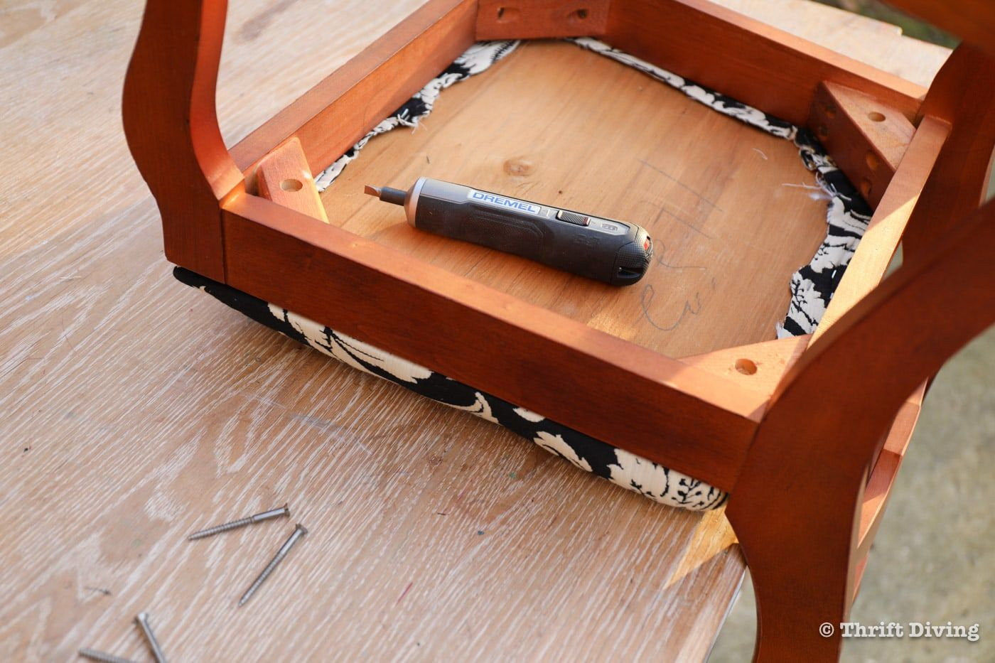 How To Remove Wood Scratches On Furniture And Kitchen Cabinets In 2020 Scratched Wood Wood Repair Free Furniture Plans