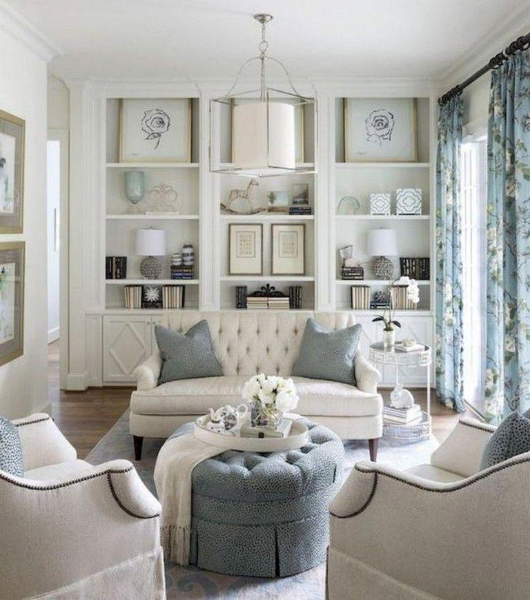 living room art ideas farnichar design decoration on amazing inspiring modern living room ideas for your home id=32054