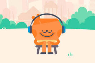 Meditation By Headspace Your Fibro Support Health app