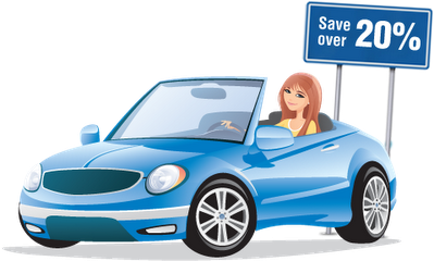 Online Quotes For Car Insurance Free Online Quotes For Car Insurance  Car Insurance  Pinterest .