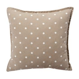 Chiltern   Scatter Cushion