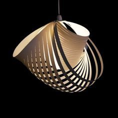 Origami lamp shades google search lamp inspiration pinterest origami lamp shades google search aloadofball Gallery