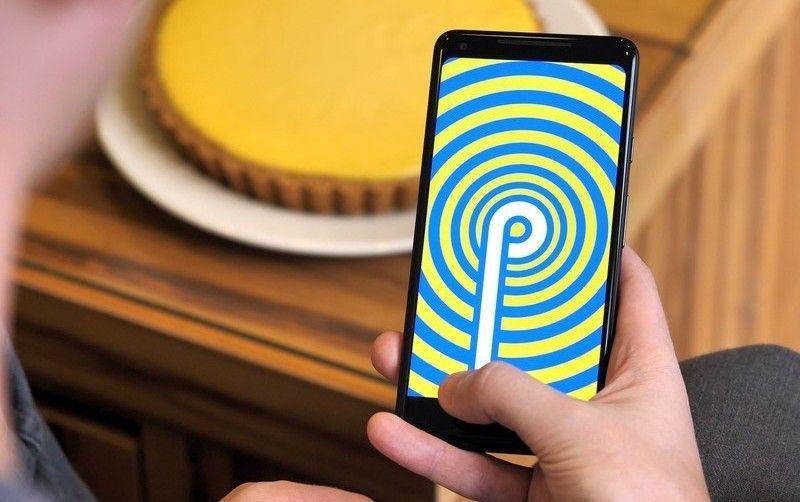 الصفحة غير متاحه Android App Development Pixel Phone Google Pixel Phone