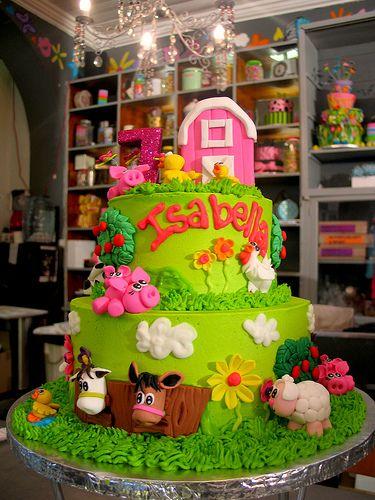 Love Charlys Bakery cakes 3 C A K E Pinterest Bakeries Cake