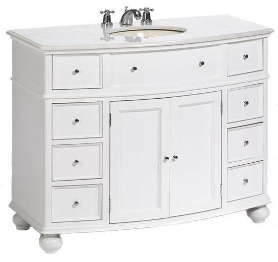 Traditional 36 36 Inch Bathroom Vanity Home Depot Bathroom