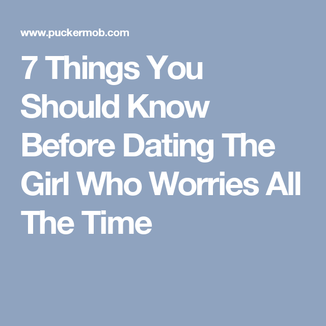 Benefits of dating a 30 year old woman