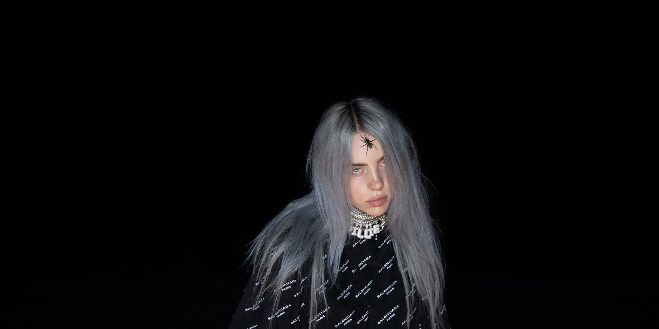 Singers Billie Eilish 1080p Wallpaper Hdwallpaper Desktop In 2020 Billie Eilish Billie Laptop Wallpaper