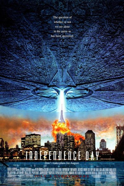 independence day resurgence download in hindi 1080p