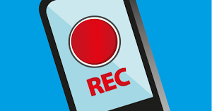 Call Recorder Total Recall Apk V2 0 82 Unlocked Latest Total Recall Is The Most Trusted Reliable Call Recorder For An Total Recall Galaxy Note 7 Records