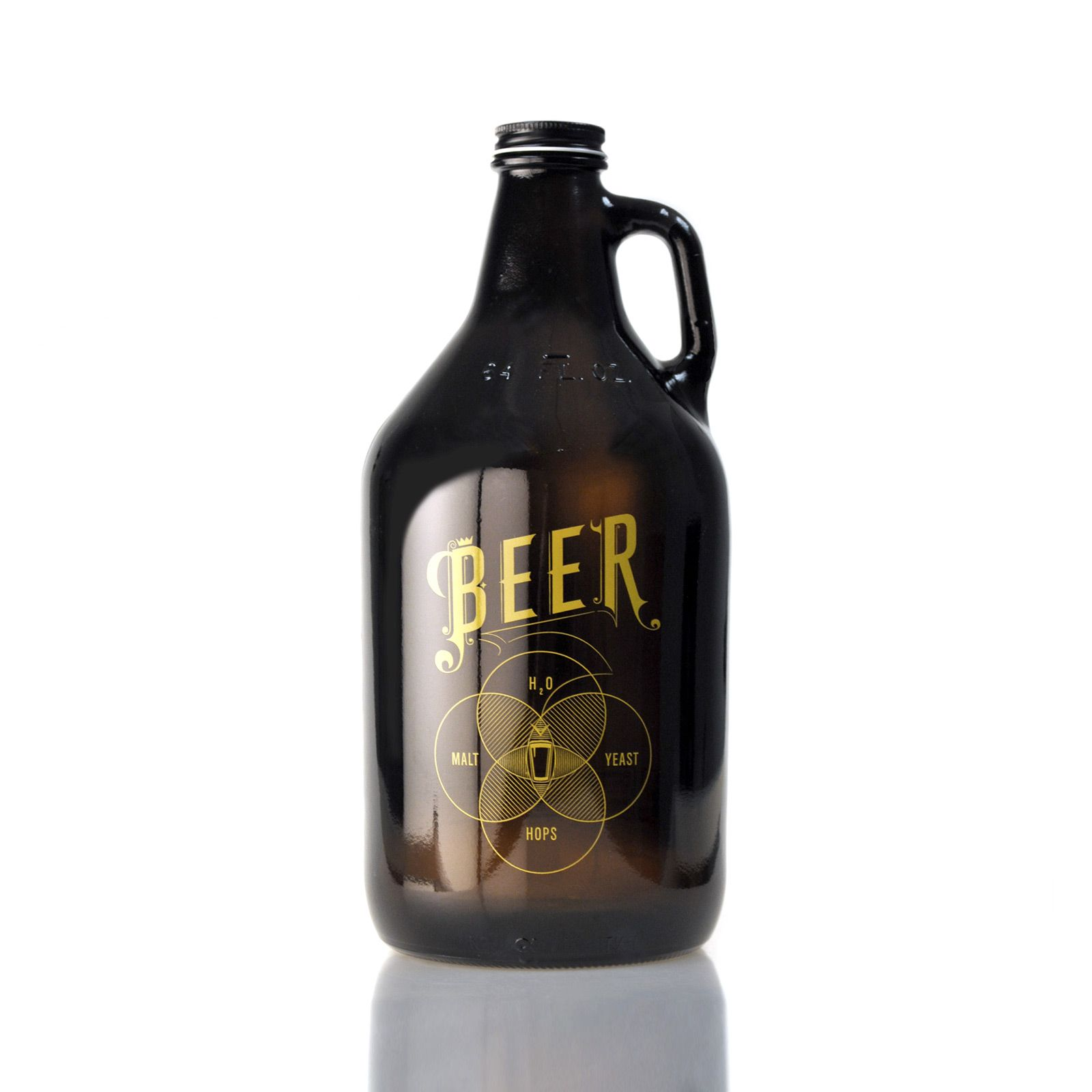 diagram it beer growler 17 99 details dimensions dimensions 5 diagram it beer growler 17 99 details dimensions dimensions 5 diam x 11