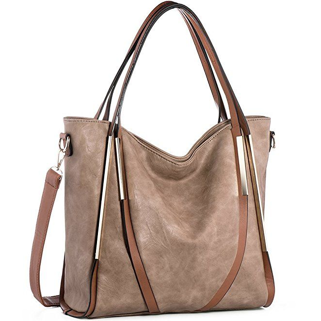 Gifts Ideas For Women Complete Your Outfit With These Absolutely Beautiful Trendy Leather Handbags They Are Not Only Stylish But Also Very Affordable