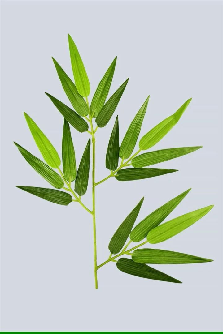 Artificial Plants Bamboo Tree