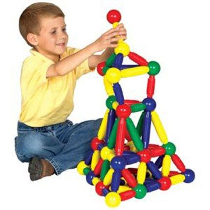 Top Toy List For 2 6 Year Olds The Imagination Tree Top Toys Construction Toys Toys For Girls