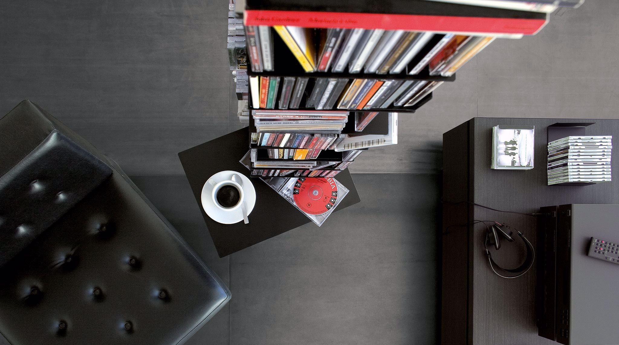 Libreria Design Camera Da Letto pin on flower