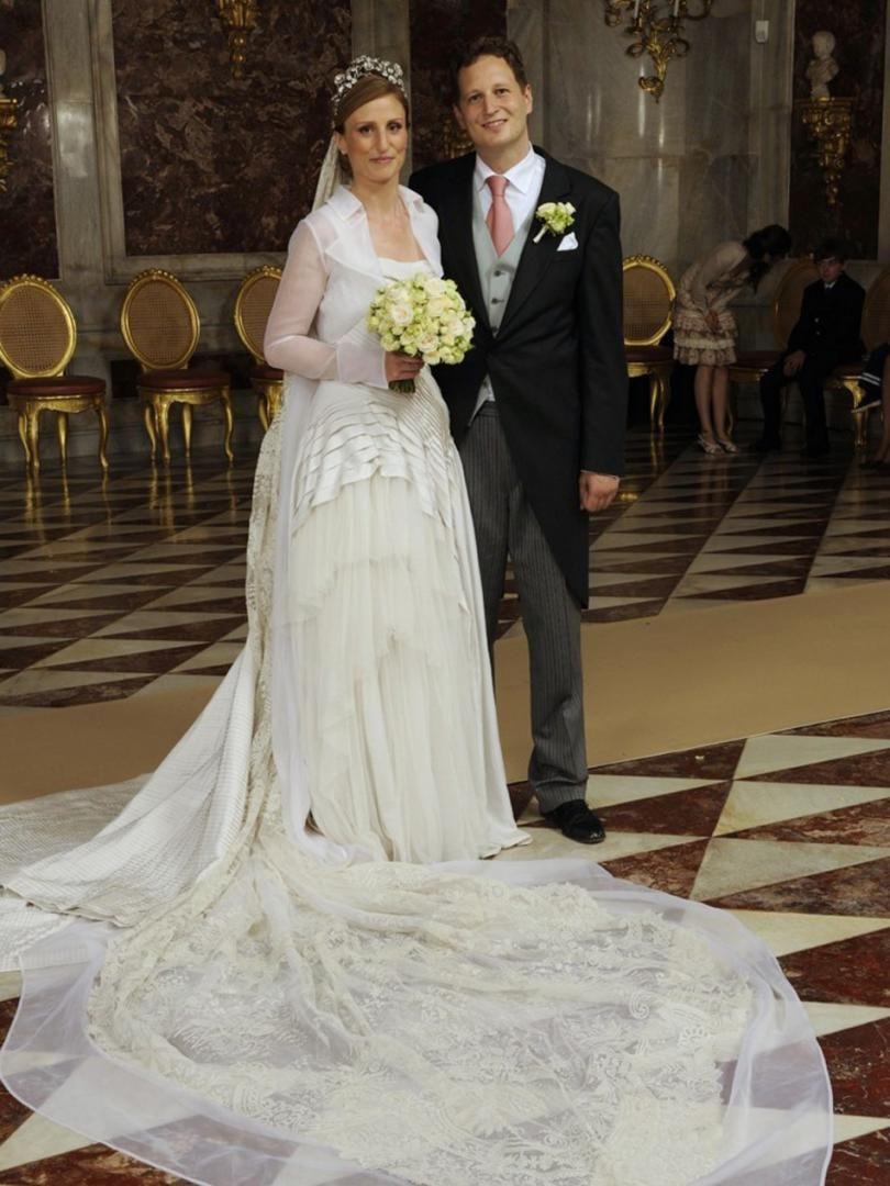 Pin Oleh Jooana Di Wedding Ideas For You Di 2018 Wedding Bridal