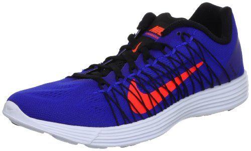 d5b17e6d43aadb Nike LunaRacer 3 - 554675-480 - blau