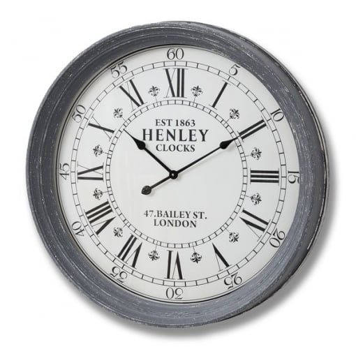 Alarm Clock Antique Clocks Large Modern Square Wall And Kitchen Our Beautiful Designer Are Hand Picked