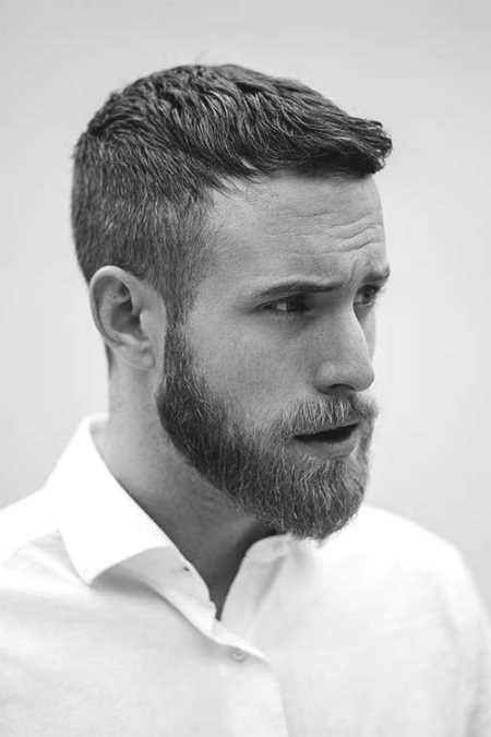 Frisuren 2015 Männer Kurz Wwwpromifrisuren Frisuren